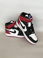 Кроссовки для мальчика. Размеры (34 - 39)