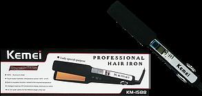 Выпрямитель KM1588 Kemei, фото 2