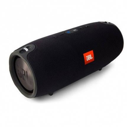 Портативна акустика JBL Xtreme small, фото 2