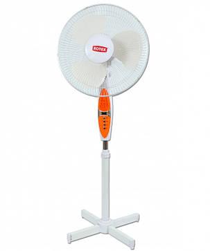 Вентилятор Rotex RAF55-E, фото 2