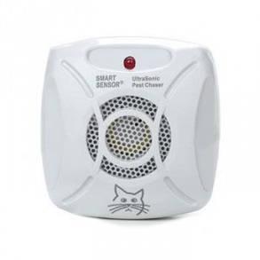 Ультразвуковий відлякувач мишей і щурів 810+B, фото 2