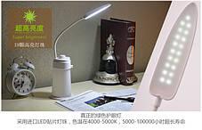 Лампа-нічник iTimo, фото 3