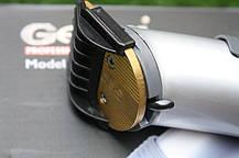 Машинка для стрижки волосся Gemei GM 609, фото 3