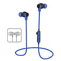 Бездротові навушники MS-T1, фото 2