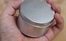 Неокуб Никелевый 5 мм 216 сфер, фото 2