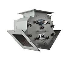 Переключающий клапан Aggregate дивертор™