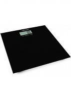 Весы бытовые Esperanza EBS002K Aerobic black