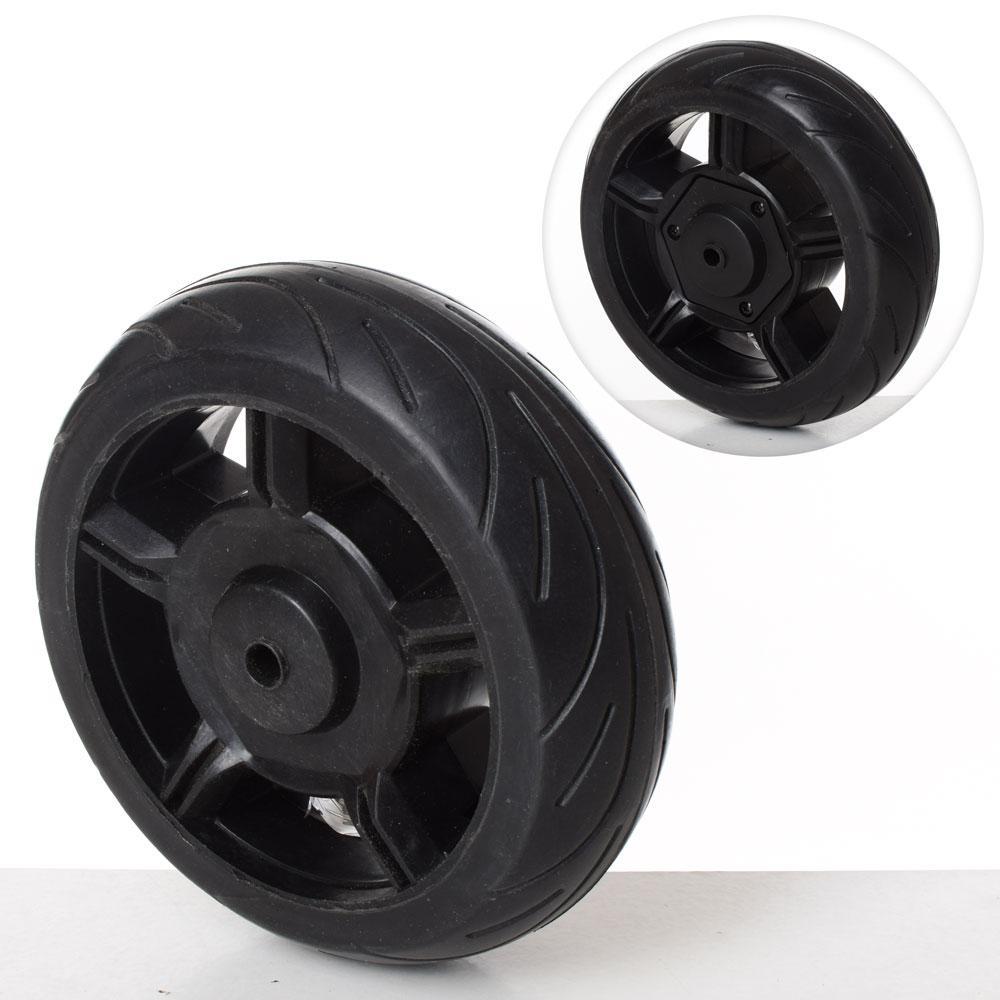 Колесо M 3582-F eva wheel Єва