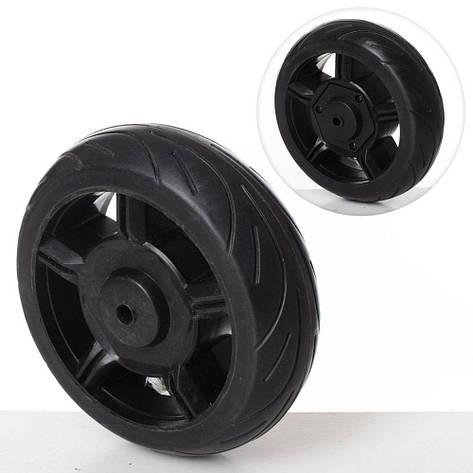 Колесо M 3582-F eva wheel Єва, фото 2