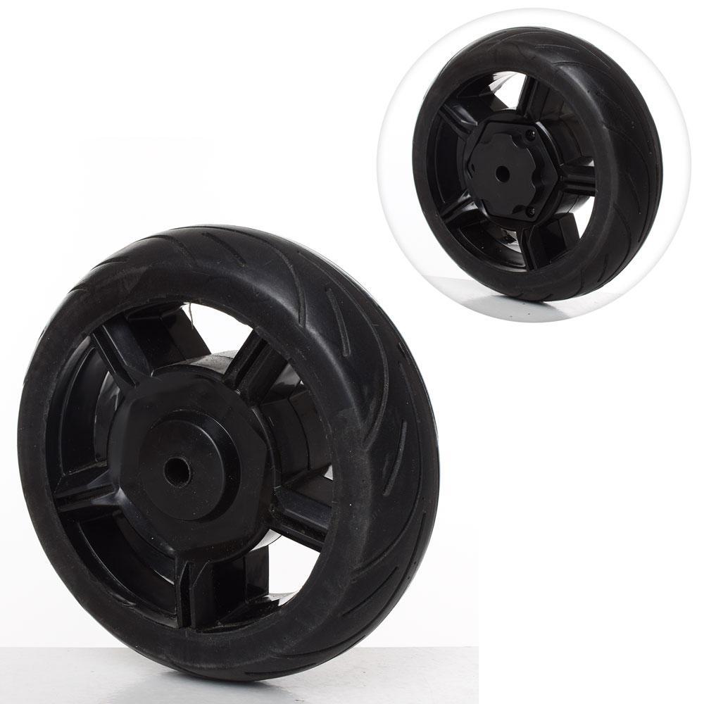 Колесо M 3582-R eva wheel Єва