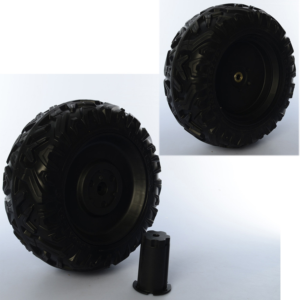 Колесо M 4457-EVA WHEEL