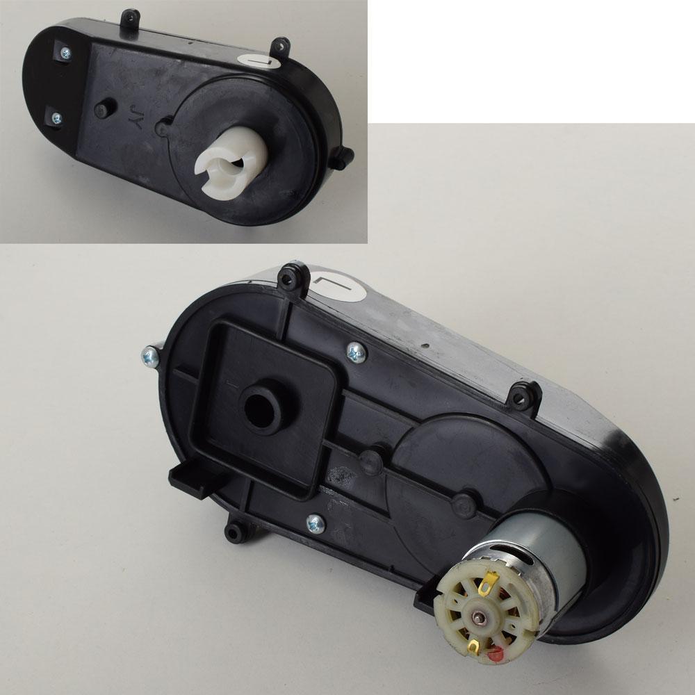Рулевой редуктор M 4248-ST GEAR