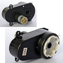 Рулевой редуктор M 4281-ST-GEAR