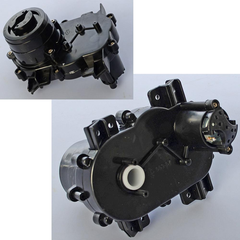 Рулевой редуктор M 4522-ST GEAR BOX