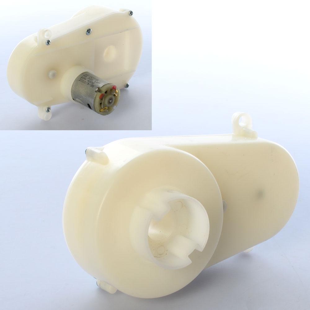 Рулевой редуктор ZP8008-ST GEAR