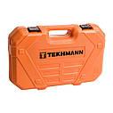 Перфоратор прямой Tekhmann TRH 1040(Бесплатная доставка), фото 6