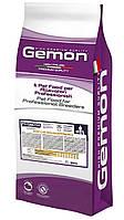 Сухой корм Gemon All Breeds Maxi Adult 20 кг (Жемон) для взрослых собак крупных пород с курицей
