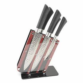 Набір ножів Zepter 6 предметів КОД: 300431