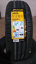 Літні шини 215/60 R16 99H XL APLUS A609