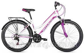 Гірський дамський Intenzo Costa-Sus 26 (2021) гірський велосипед Avanti