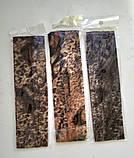Пов'язка для волосся леопард, фото 2