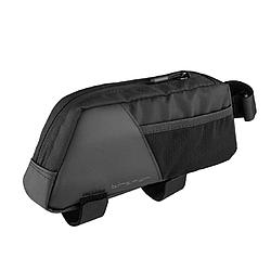 Підсідельна сумка Birzman Belly SB