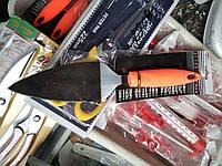 Нож - лопатка для пиццы или торта., фото 1