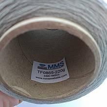 Нитка гумка для одягу, Німеччина 20000м