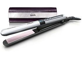 Прибор для укладки волос Philips HP8361/00