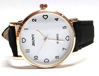 Часы женские 11280003122