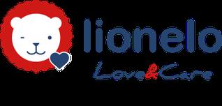ТМ Lionelo - Детские товары для детей европейского качества. Гарантия до 5 лет