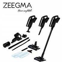 Zeegma - бытовая техника для дома из Европы. Гарантия 3 года