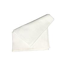 """Кухонное вафельное полотенце, 240 г/м2 плотность, 45 см""""70 см, 6 шт./уп. (арт.0007)"""