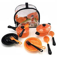 Cooking Set (25 pcs.) 48200416