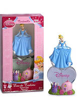 Туалетная вода Синдерелла Дисней Disney Cinderella 3D Collection