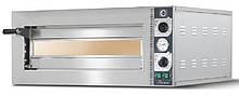 Печь для пиццы Cuppone TZ430/1M Tiziano