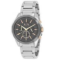 Часы Armani Exchange AX2606