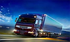 Международные автоперевозки по СНГ и ближайшему зарубежью