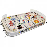 Настольный хоккей Stiga Play Off Hockeygame (71-1143-01)