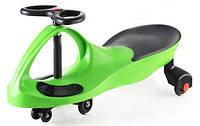 Смарткар Kidigo Smart Car Green sm-gp