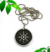 "Энергетический кулон ""Quantum Pendant"" СП 003"