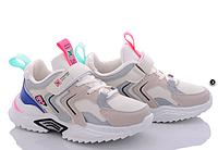 Стильные детские кроссовки, размер 34,35,36