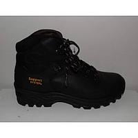 Мужские ботинки GriSport