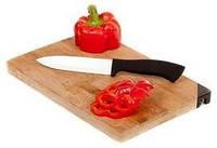 Керамичеcкий нож 10см