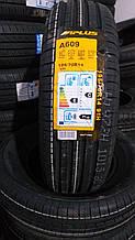 Літні шини 195/70 R14 91H APLUS A609