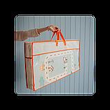 """Дитячий розвиваючий термоковрик """"Ростомір - Пегас"""" 1800x2000x10 мм, фото 3"""