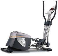 "Орбитрек BH Fitness ""Iridium Avant"" G245"