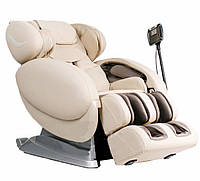 Массажное кресло Rongtai Shelter 2 (RT8302)
