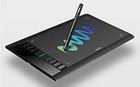 Оригинальный Parblo A610 V2 Цифровой графический планшет