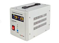 ИБП с правильной синусоидой 12V LPY-PSW-500VA+ (350Вт) 5A/10A Гарантия 2 Года
